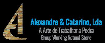 Pedras Alexandre & Catarino